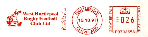 GB Hartlepool1997.jpg (22108 octets)